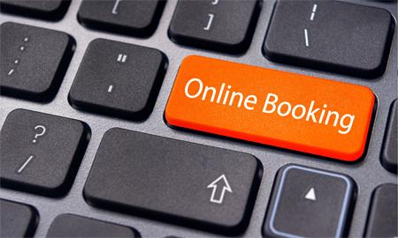 DBK Services Online